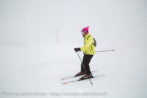 NICO1203 Ski AdeCCo2016 nicolas-abraham.fr