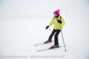 NICO1207 Ski AdeCCo2016 nicolas-abraham.fr