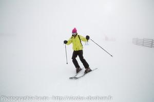 NICO1208 Ski AdeCCo2016 nicolas-abraham.fr