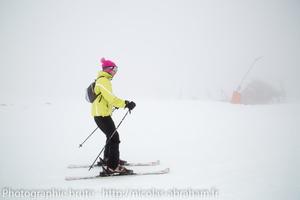 NICO1212 Ski AdeCCo2016 nicolas-abraham.fr
