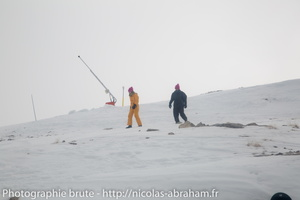 NICO1215 Ski AdeCCo2016 nicolas-abraham.fr