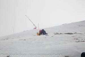 NICO1217 Ski AdeCCo2016 nicolas-abraham.fr