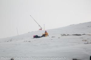NICO1219 Ski AdeCCo2016 nicolas-abraham.fr