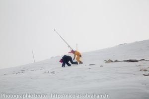 NICO1220 Ski AdeCCo2016 nicolas-abraham.fr