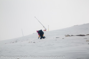 NICO1221 Ski AdeCCo2016 nicolas-abraham.fr