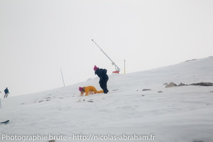 NICO1222 Ski AdeCCo2016 nicolas-abraham.fr