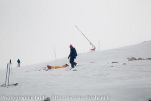 NICO1224 Ski AdeCCo2016 nicolas-abraham.fr