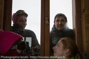 NICO1226 Ski AdeCCo2016 nicolas-abraham.fr