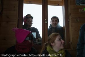 NICO1227 Ski AdeCCo2016 nicolas-abraham.fr