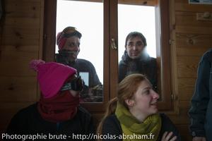 NICO1228 Ski AdeCCo2016 nicolas-abraham.fr