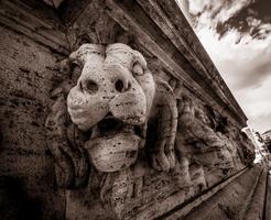 IMG_7615 Rome 2014 nicolas-abraham.fr