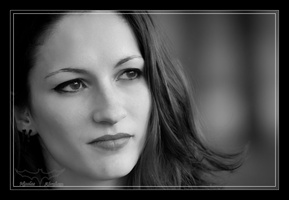 IMG_0622-Modifier sortie club portrait_essai_2©