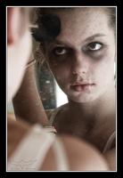 _MG_1320 Projet Zombie_essai_1©