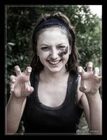 _MG_1473 Projet Zombie_essai_1©