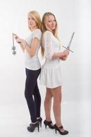 Clémentine et Pauline www.nicolas-abraham.fr IMG_0063-Modifier_essai_1
