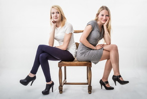 Clémentine et Pauline www.nicolas-abraham.fr IMG_0267-Modifier-3