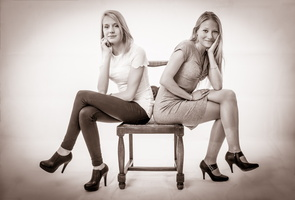 Clémentine et Pauline www.nicolas-abraham.fr IMG_0267-Modifier