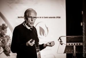 Michel Georget