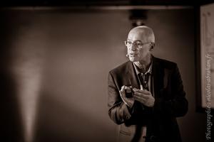 Dr. Olivier Soulier