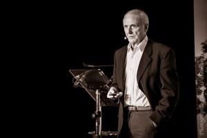 Dr. Alain Dublanchet
