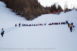 NICO0810 Ski AdeCCo2016 nicolas-abraham.fr