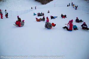NICO0816 Ski AdeCCo2016 nicolas-abraham.fr