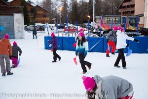 NICO0817 Ski AdeCCo2016 nicolas-abraham.fr
