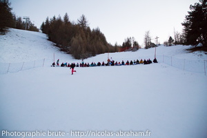 NICO0820 Ski AdeCCo2016 nicolas-abraham.fr