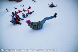 NICO0827 Ski AdeCCo2016 nicolas-abraham.fr