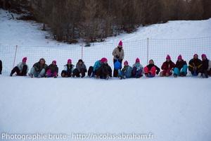 NICO0831 Ski AdeCCo2016 nicolas-abraham.fr