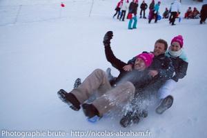 NICO0840 Ski AdeCCo2016 nicolas-abraham.fr
