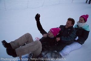 NICO0841 Ski AdeCCo2016 nicolas-abraham.fr