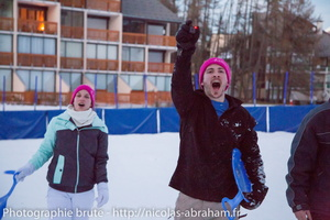 NICO0842 Ski AdeCCo2016 nicolas-abraham.fr