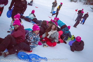 NICO0846 Ski AdeCCo2016 nicolas-abraham.fr