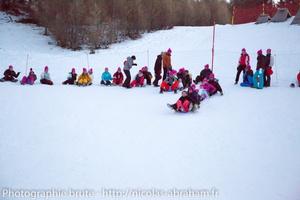 NICO0847 Ski AdeCCo2016 nicolas-abraham.fr