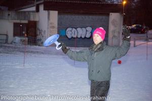 NICO0853 Ski AdeCCo2016 nicolas-abraham.fr