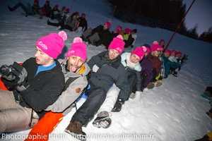 NICO0855 Ski AdeCCo2016 nicolas-abraham.fr