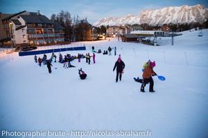 NICO0862 Ski AdeCCo2016 nicolas-abraham.fr