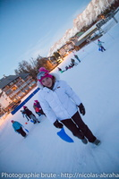 NICO0863 Ski AdeCCo2016 nicolas-abraham.fr