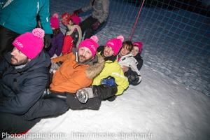 NICO0865 Ski AdeCCo2016 nicolas-abraham.fr