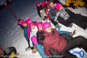 NICO0867 Ski AdeCCo2016 nicolas-abraham.fr
