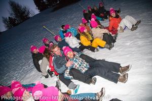 NICO0868 Ski AdeCCo2016 nicolas-abraham.fr