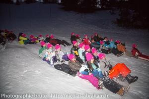 NICO0870 Ski AdeCCo2016 nicolas-abraham.fr