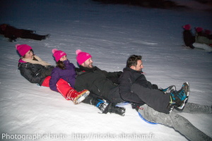 NICO0871 Ski AdeCCo2016 nicolas-abraham.fr