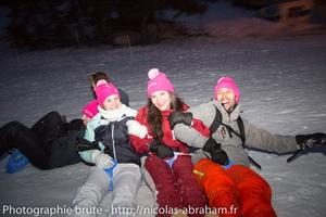 NICO0875 Ski AdeCCo2016 nicolas-abraham.fr