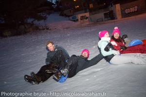 NICO0877 Ski AdeCCo2016 nicolas-abraham.fr