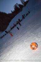 NICO0879 Ski AdeCCo2016 nicolas-abraham.fr