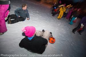 NICO0883 Ski AdeCCo2016 nicolas-abraham.fr