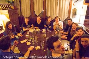 NICO0887 Ski AdeCCo2016 nicolas-abraham.fr