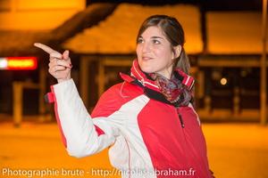 NICO0911 Ski AdeCCo2016 nicolas-abraham.fr